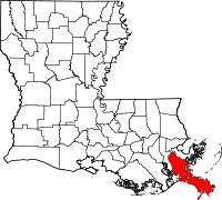 File:Plaquemines.png