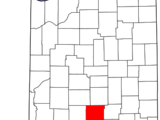 Marion County, Indiana