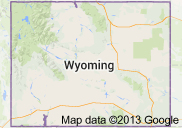 Wyoming/..