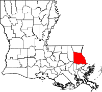 File:St. Tammany.png