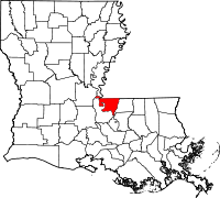 File:West Feliciana.png