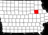Buchanan County, Iowa
