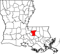 File:East Baton Rouge.png