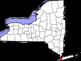 Queens County, New York