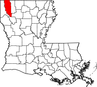 File:Bossier.png