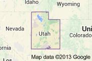 Utah..