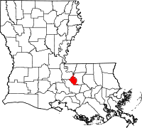 File:West Baton Rouge.png