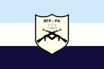 Rfpflag