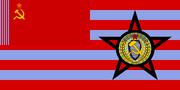 Oniichanflag