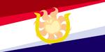 Unified Ponychan Flag
