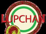 Lupchan