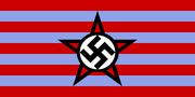 Oniichanfirstflag