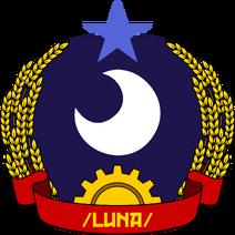 Lunachanlogo