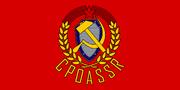 Communist Party Oniichan