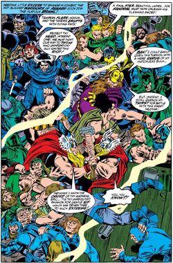 Thor 459 Av 1
