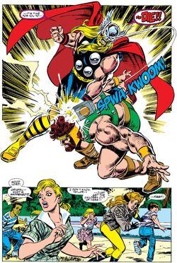 Avengers 349 1