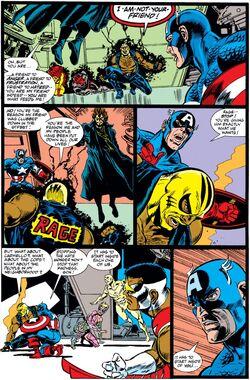 Avengers 342 2