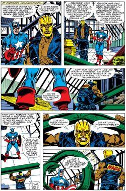 Avengers 326 1