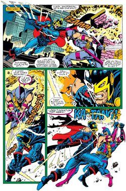 Avengers 344 1