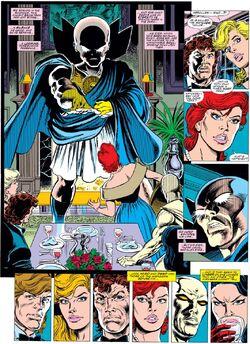 Avengers 357 1