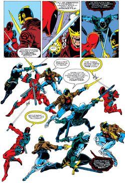 Avengers 366 3