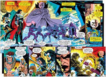 Avengers 363 2