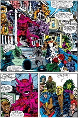 Avengers 331 1