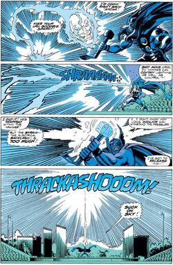 Thor 436 Av 1