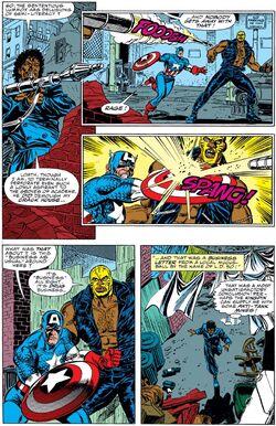 Avengers 328 2