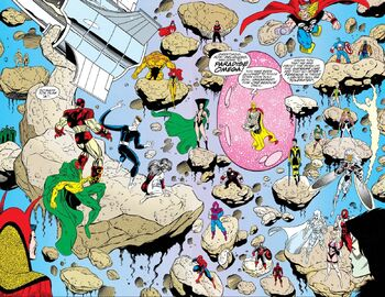 Infinity Crusade 2 Av 3