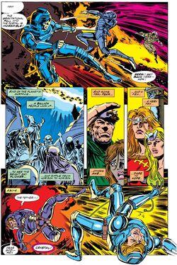 Avengers 359 1