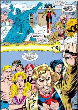 Avengers 362 1