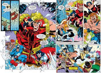 Avengers 366 2