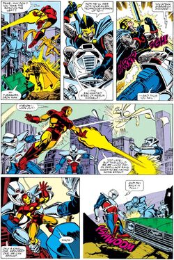 Avengers 336 2