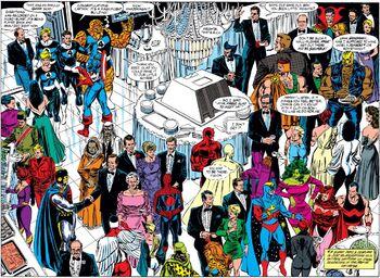 Avengers 332 1