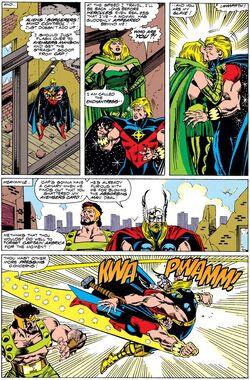 Thor 437 Av 1