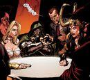 Мстители: история ч.23.4 (Тёмные Мстители)
