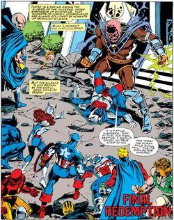 Avengers 339 1