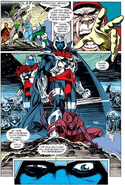 Avengers 334 1