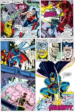 Avengers 347 2