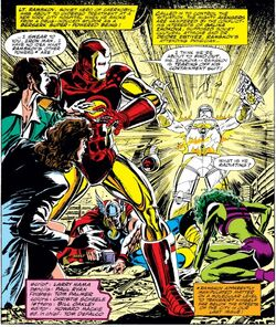 Avengers 327 1