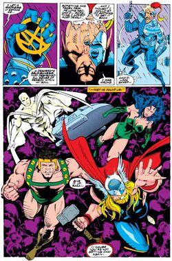 Avengers 351 2