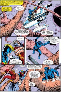 Avengers 336 1