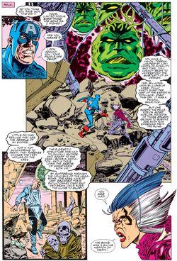 Avengers 347 1