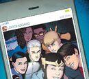 Мстители: история ч.27.2 (Юные Мстители)