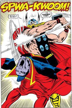 Thor 445 Av 1