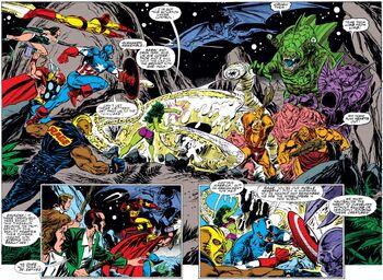 Avengers 328 1