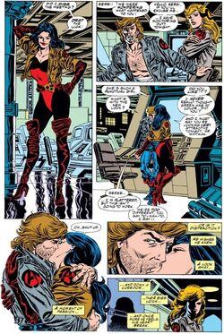 Avengers 355 1