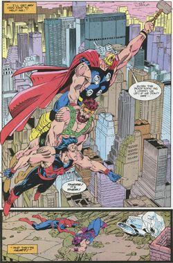 Wonder Man 13 Av 1