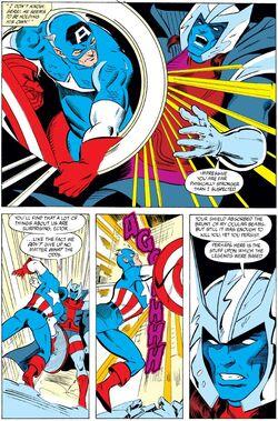 Avengers 335 1